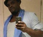 Fotografia de Ngro35, Chico de 36 años