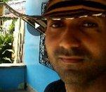 Fotografia de Jorgito024, Chico de 36 años