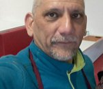 Fotografia de francosoy, Chico de 53 años
