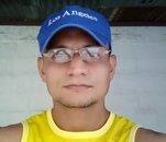 Fotografia de Franco36, Chico de 36 años