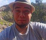 Fotografia de Antonio98, Chico de 21 años