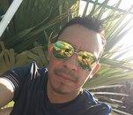 Fotografia de Mastil30, Chico de 35 años
