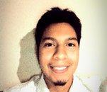 Fotografia de AlvaroRamiez, Chico de 22 años