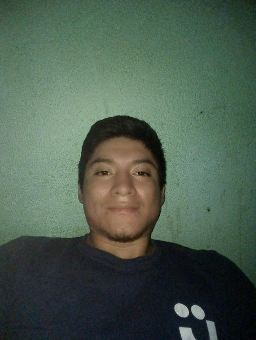 Fotografia de Edwinalas, Chico de 27 años