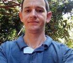 Fotografia de Hoegen, Chico de 29 años
