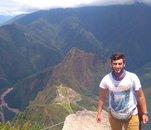 Fotografia de carlos21312312314, Chico de 22 años