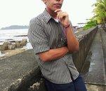 Fotografia de Andrews5323, Chico de 23 años
