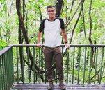 Fotografia de alexanderchavessanchez12, Chico de 23 años