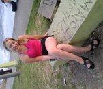 Fotografia de Kathey, Chica de 21 años