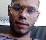 Fotografia de Adonisdelacruz, Chico de 24 años