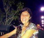 Fotografia de cel, Chica de 41 años