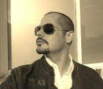 Fotografia de christian789, Chico de 29 años
