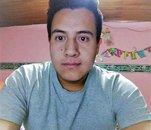 Fotografia de Midarkangel1991, Chico de 25 años