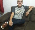 Fotografia de Pablo20Santos, Chico de 31 años