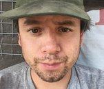 Fotografia de RenGonzalez, Chico de 32 años