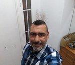 Fotografia de 12Wandepipol, Chico de 48 años