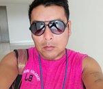 Fotografia de Maligno2018, Chico de 44 años