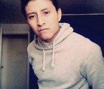 Fotografia de cr7l, Chico de 24 años