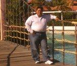 Fotografia de vyaguaramay1972, Chico de 46 años