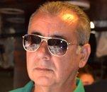 Fotografia de joanbarna, Chico de 56 años