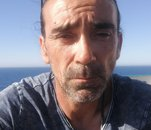 Fotografia de Litocv, Chico de 44 años