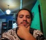 Fotografia de Janoxy, Chico de 27 años