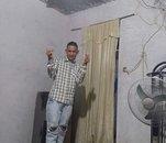 Fotografia de Andreymar, Chico de 25 años