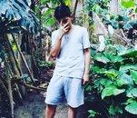 Fotografia de Joaito, Chico de 20 años