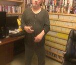 Fotografia de carlfree, Chico de 68 años