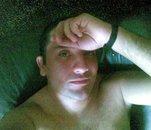 Fotografia de WalHot, Chico de 43 años