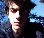 Fotografia de Cervoltek, Chico de 18 años