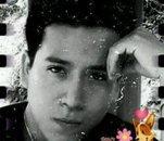 Fotografia de Elias666_hot, Chico de 25 años