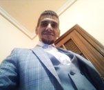 Fotografia de Mario2884, Chico de 36 años