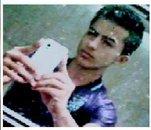 Fotografia de Jeicon, Chico de 18 años
