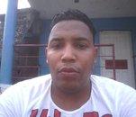 Fotografia de leandroramirez, Chico de 30 años