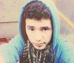 Fotografia de Gabriel42626, Chico de 18 años