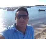 Fotografia de Oscar307, Chico de 32 años