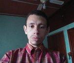 Fotografia de Richardgutierrez2, Chico de 29 años