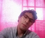 Fotografia de EdersonRamos93, Chico de 28 años