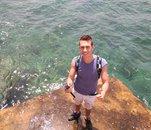 Fotografia de Ivanspanish, Chico de 26 años