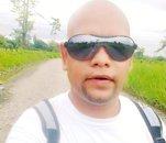 Fotografia de Fer076, Chico de 44 años