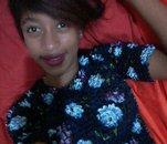 Fotografia de Christilinda03, Chica de 18 años