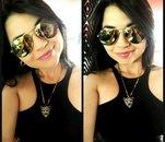 Fotografia de NataliaCardona, Chica de 26 años