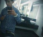 Fotografia de jhoximar, Chico de 20 años