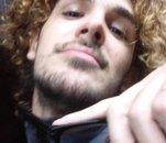 Fotografia de Juan3883, Chico de 24 años