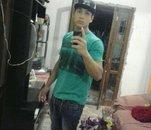 Fotografia de Franf2105, Chico de 19 años