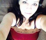 Fotografia de Sweetbaby8116, Chica de 35 años
