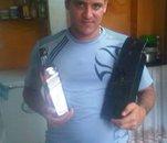 Fotografia de doujose12, Chico de 32 años