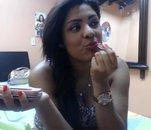 Fotografia de Lorenalatina, Chica de 27 años
