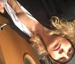 Fotografia de M_gym, Chica de 23 años